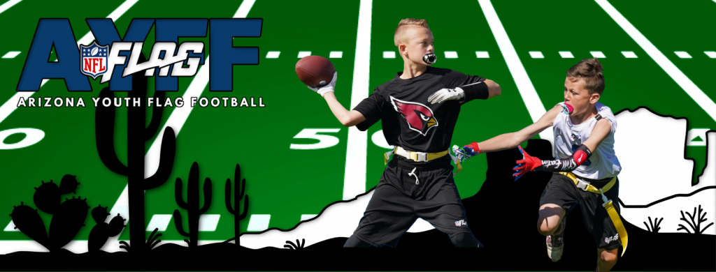 Scottsdale Youth Flag Football
